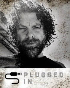 "Simone Giuliani's music column ""Plugged In"""