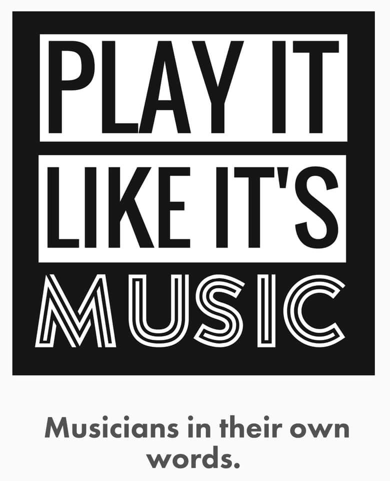 playitlikeitsmusic